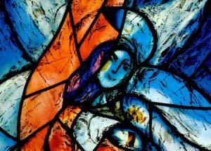 chagall-konzerte