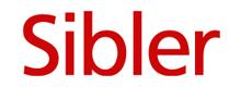 Sibler