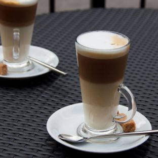 Café Presse Club