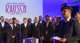 Festspiele Zürich 2020
